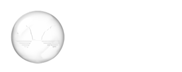 Capri.Vision
